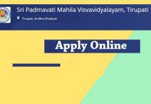 Padmavathi College