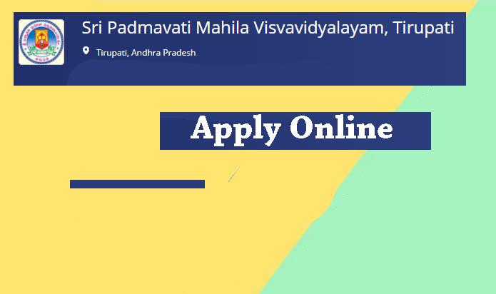 Tirupati Padmavathi Girls College Students Admissions
