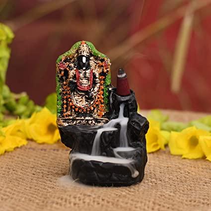 Lord balaji gifts